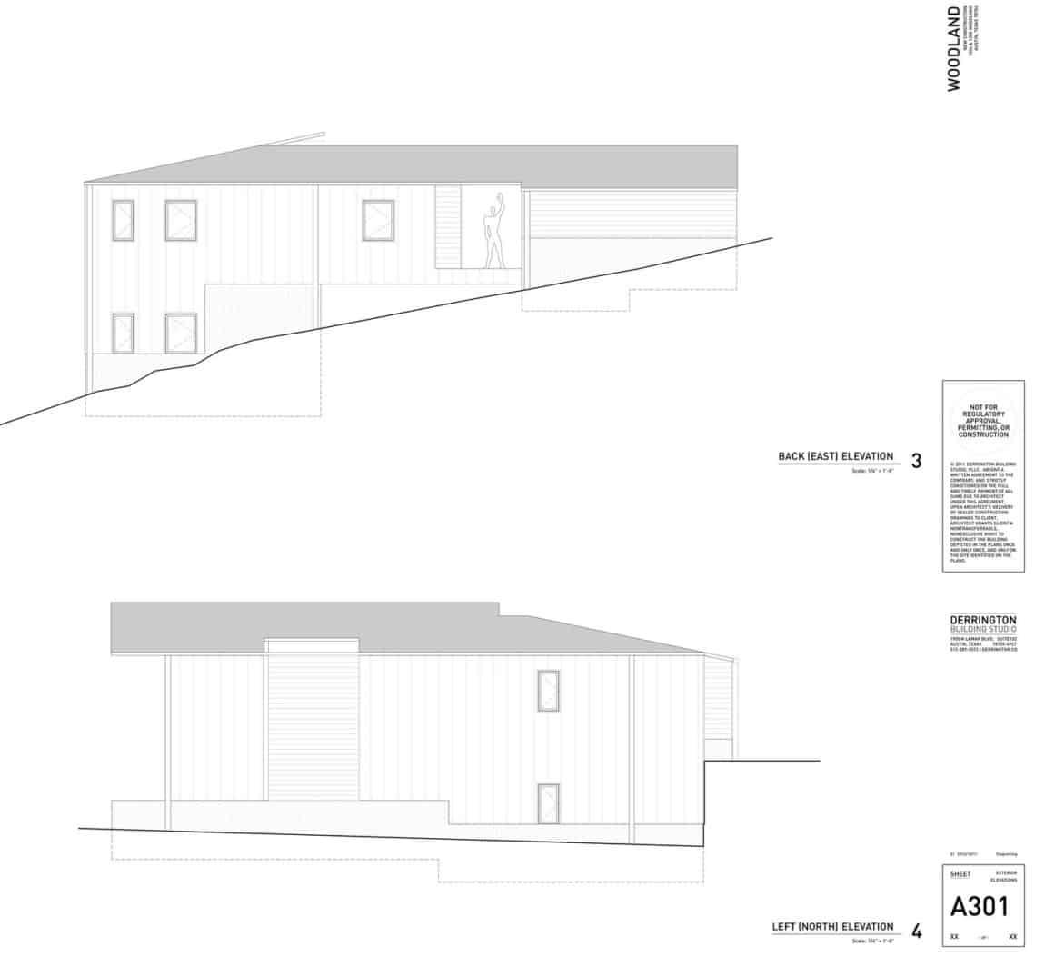 Woodland by Derrington Building Studio (21)