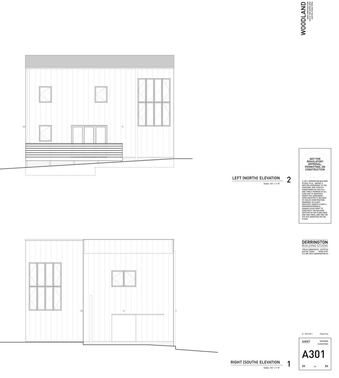 Woodland by Derrington Building Studio (22)