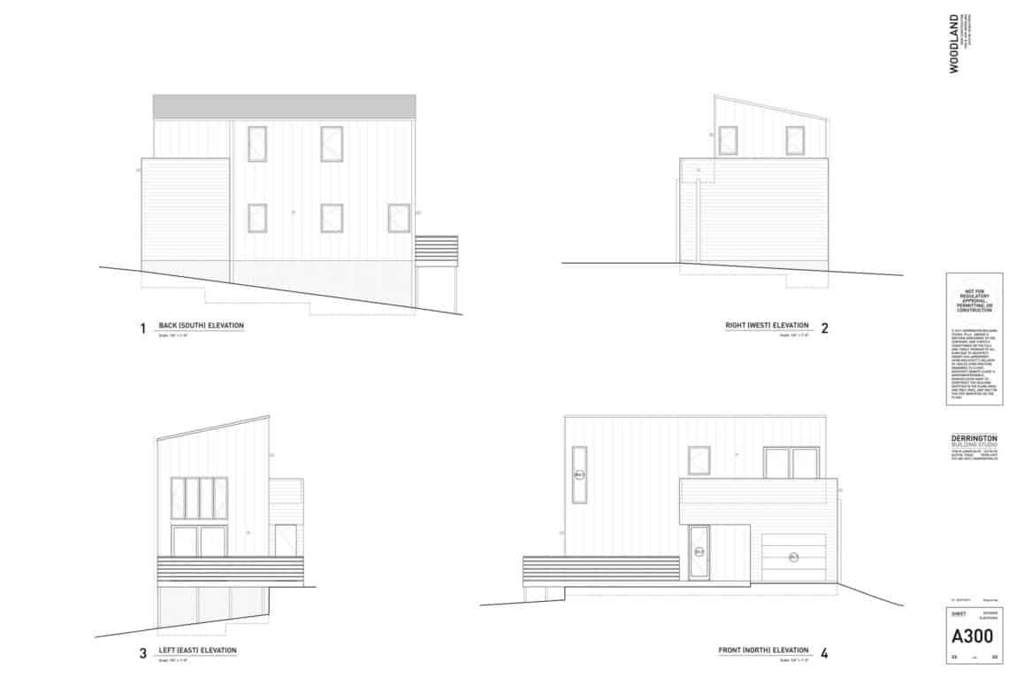 Woodland by Derrington Building Studio (25)