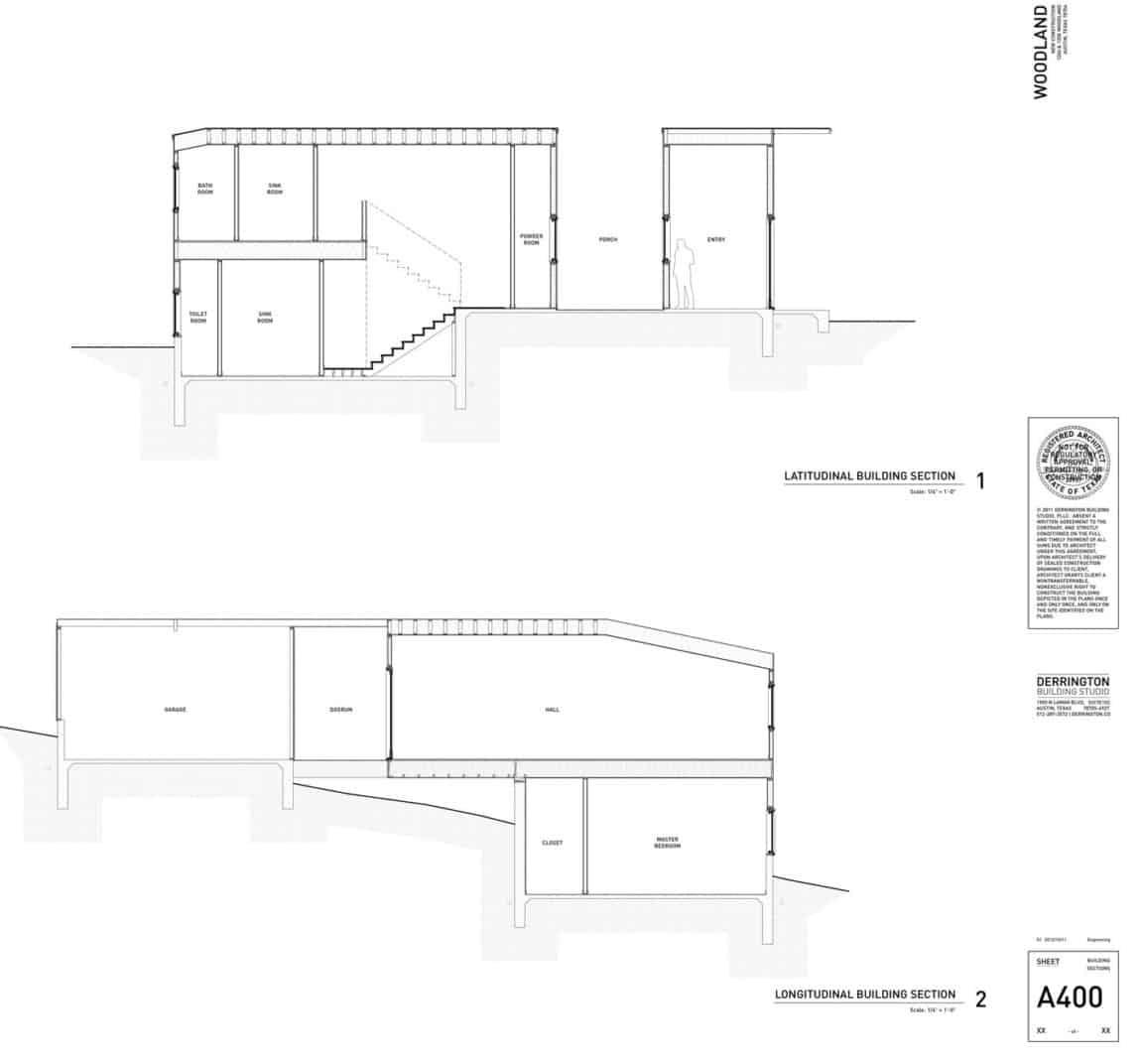 Woodland by Derrington Building Studio (27)