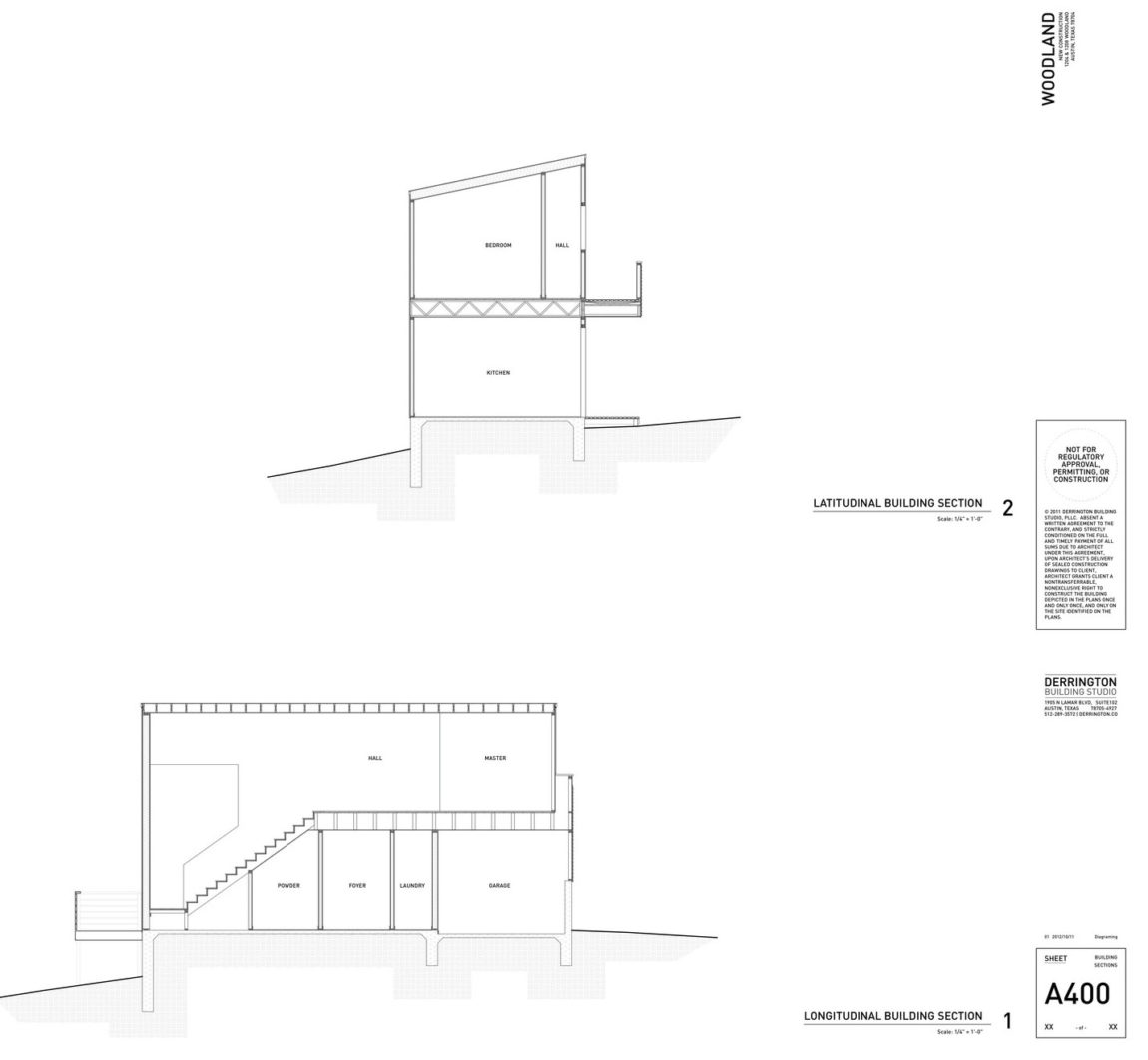 Woodland by Derrington Building Studio (29)