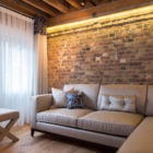 A Brick in the Wall by Maisha Design (1)