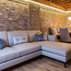 A Brick in the Wall by Maisha Design (3)