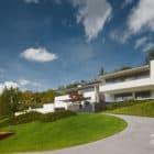 An Der Achalm by Alexander Brenner Architects (1)