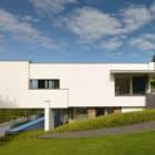 An Der Achalm by Alexander Brenner Architects (4)