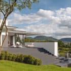An Der Achalm by Alexander Brenner Architects (5)