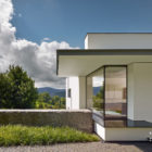 An Der Achalm by Alexander Brenner Architects (7)