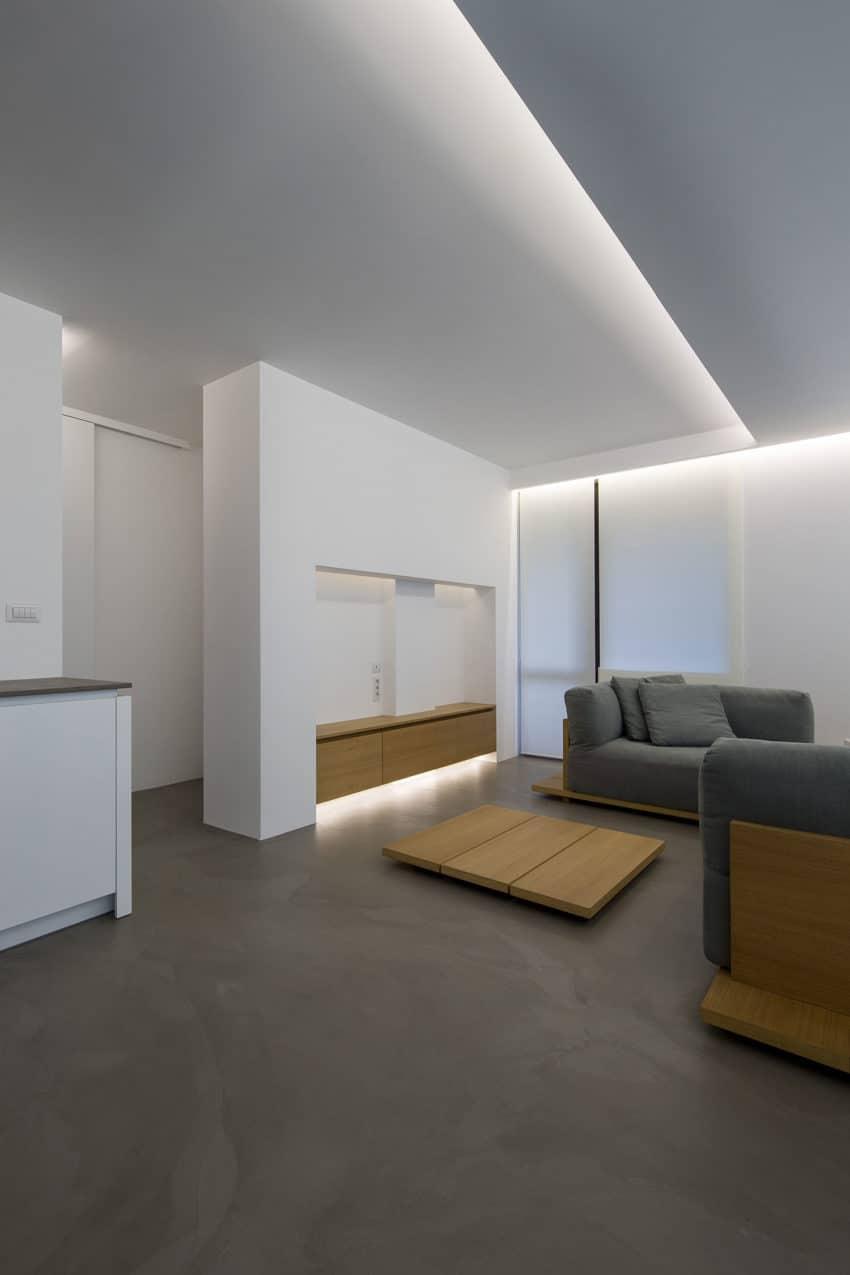 Apartment P by Elia Nedkov (1)