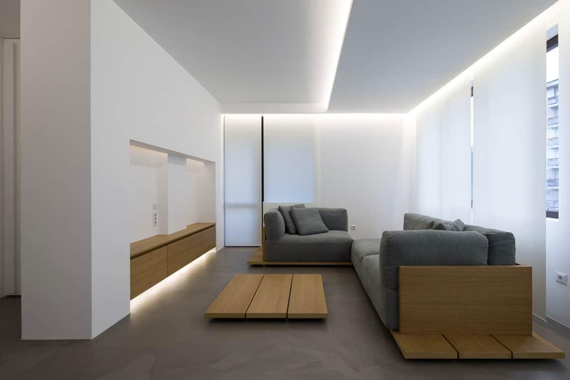 Apartment P by Elia Nedkov (2)