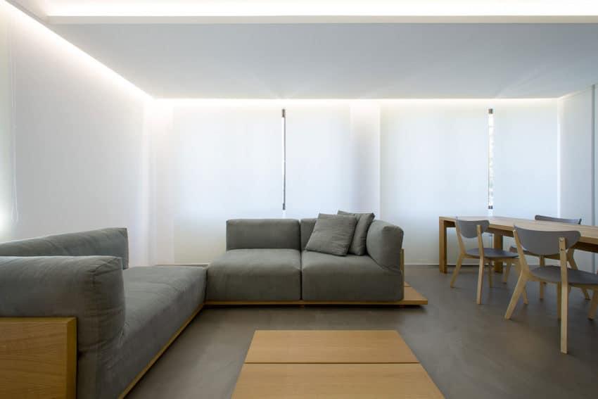 Apartment P by Elia Nedkov (3)