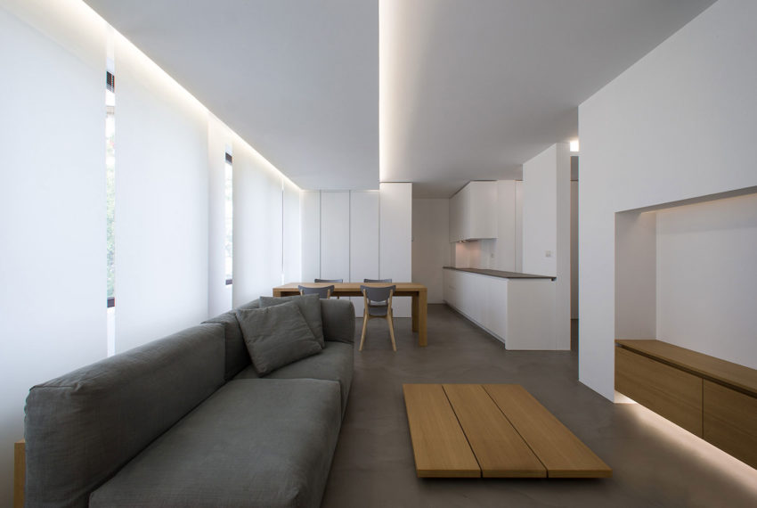 Apartment P by Elia Nedkov (4)