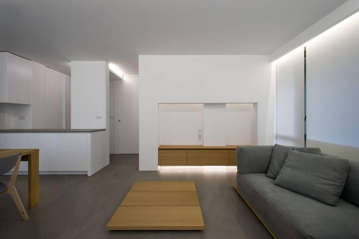 Apartment P by Elia Nedkov (5)