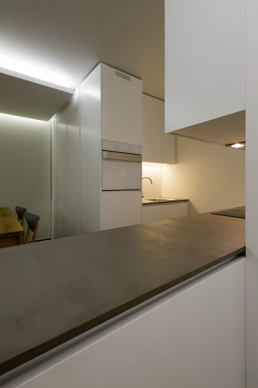 Apartment P by Elia Nedkov (6)