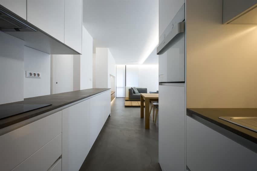 Apartment P by Elia Nedkov (7)