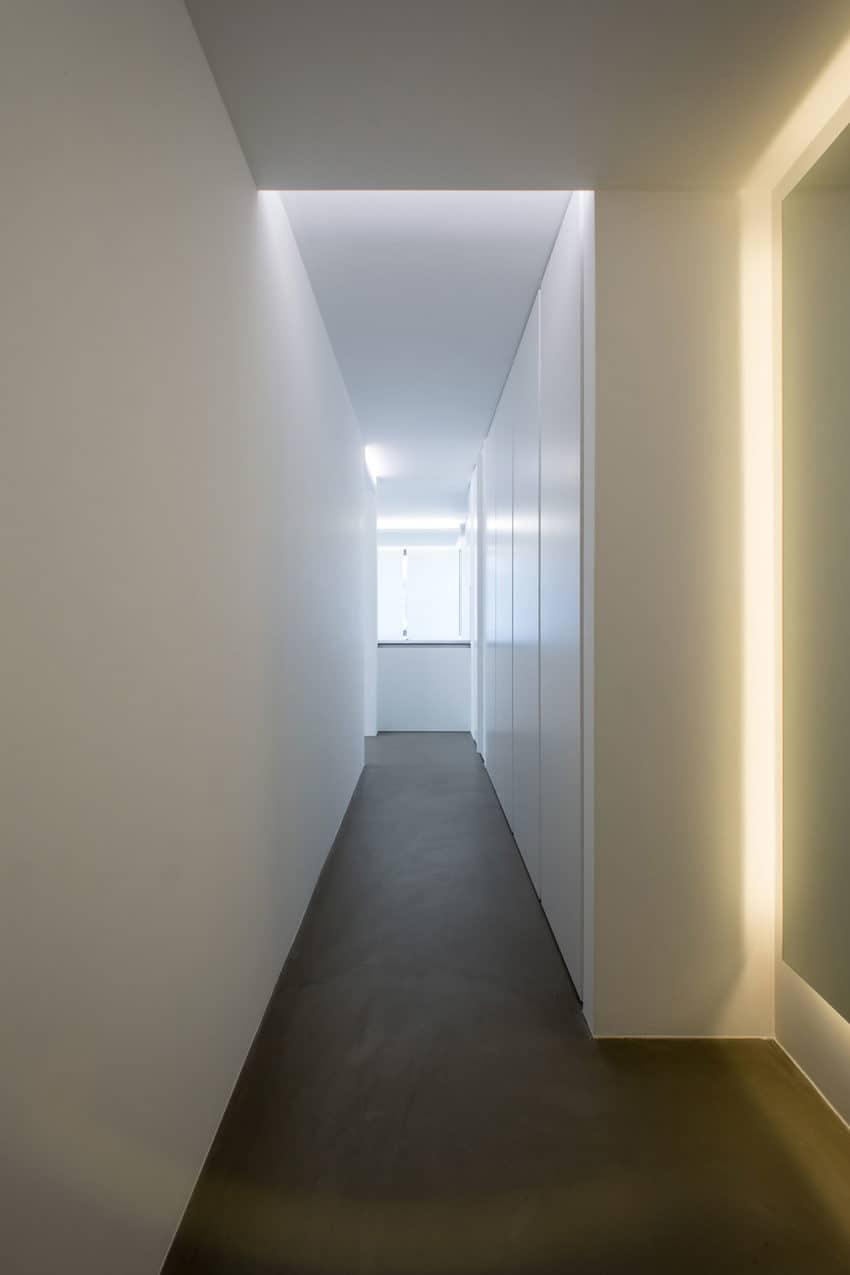 Apartment P by Elia Nedkov (8)