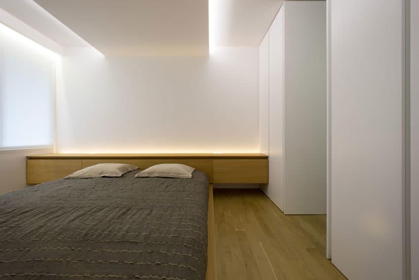 Apartment P by Elia Nedkov (9)