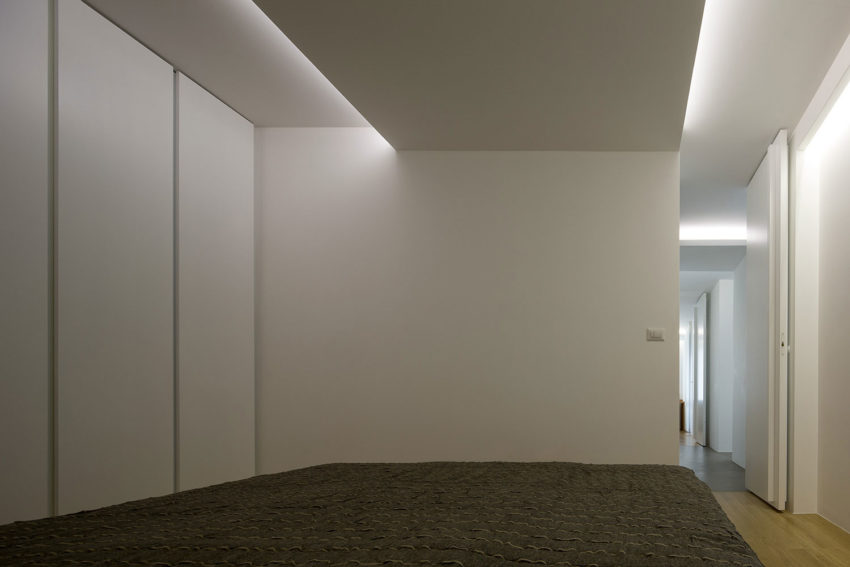 Apartment P by Elia Nedkov (10)