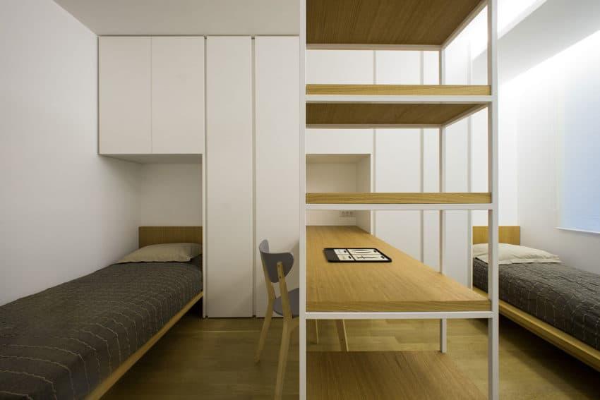 Apartment P by Elia Nedkov (11)