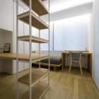 Apartment P by Elia Nedkov (12)