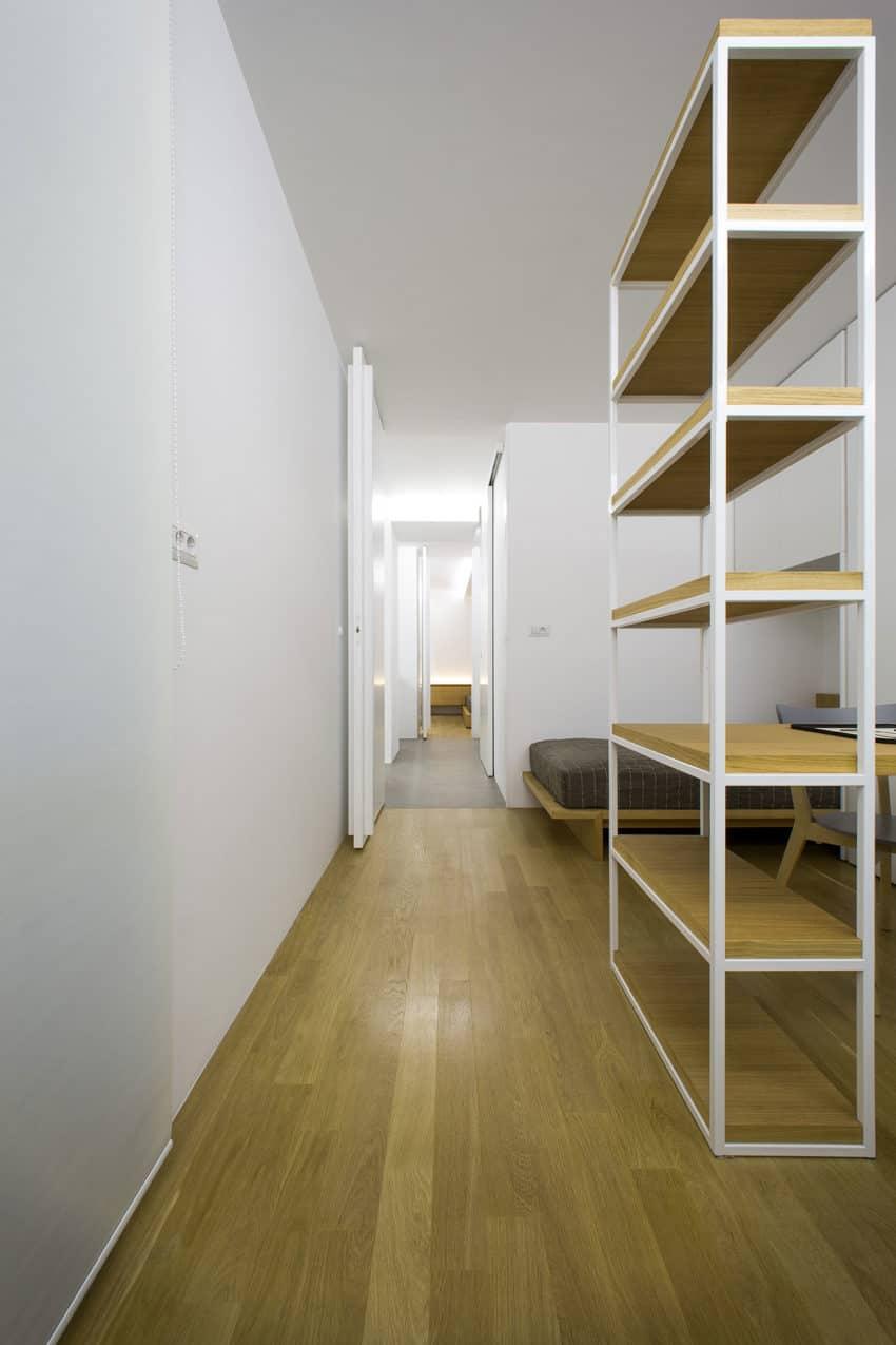Apartment P by Elia Nedkov (13)