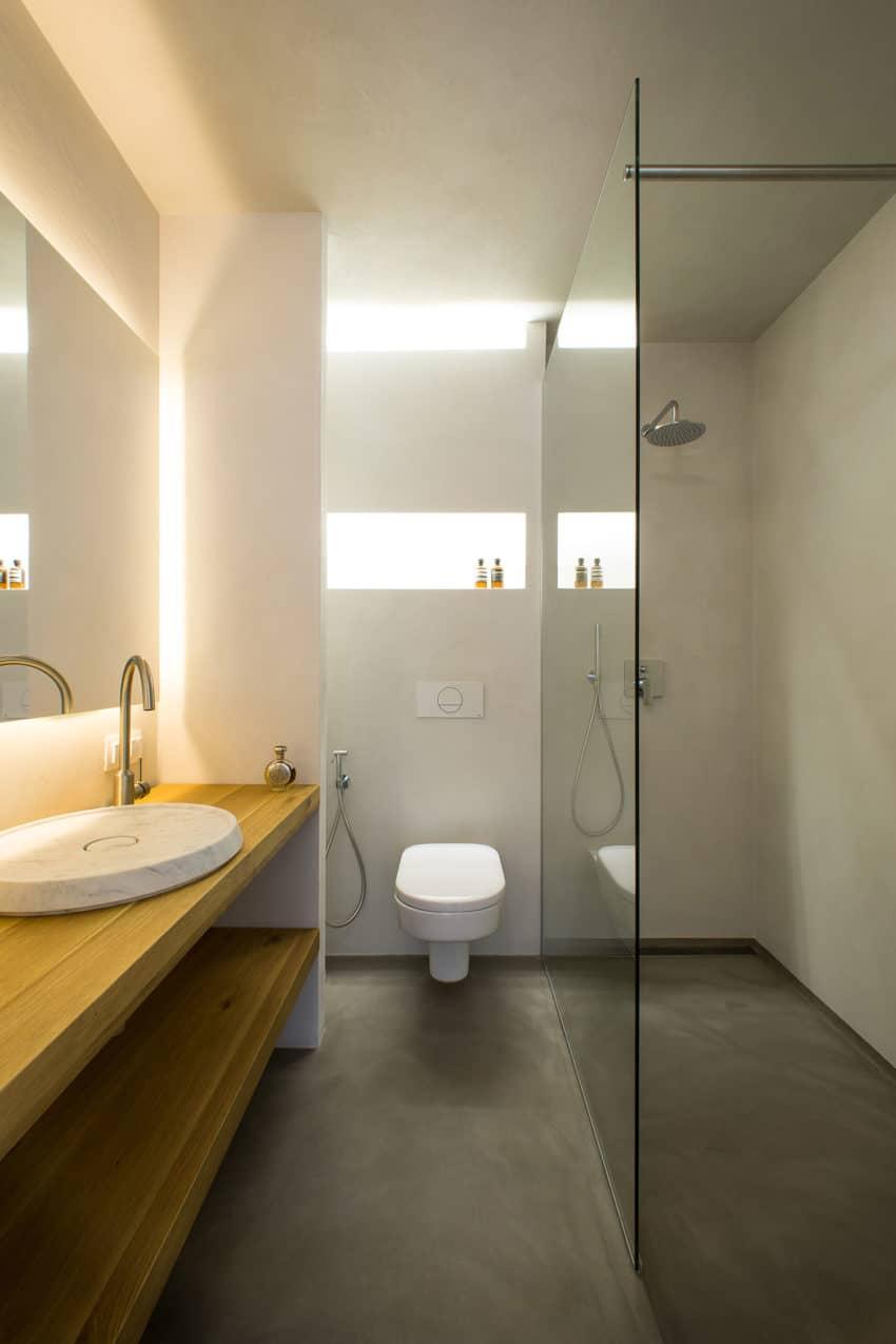 Apartment P by Elia Nedkov (14)