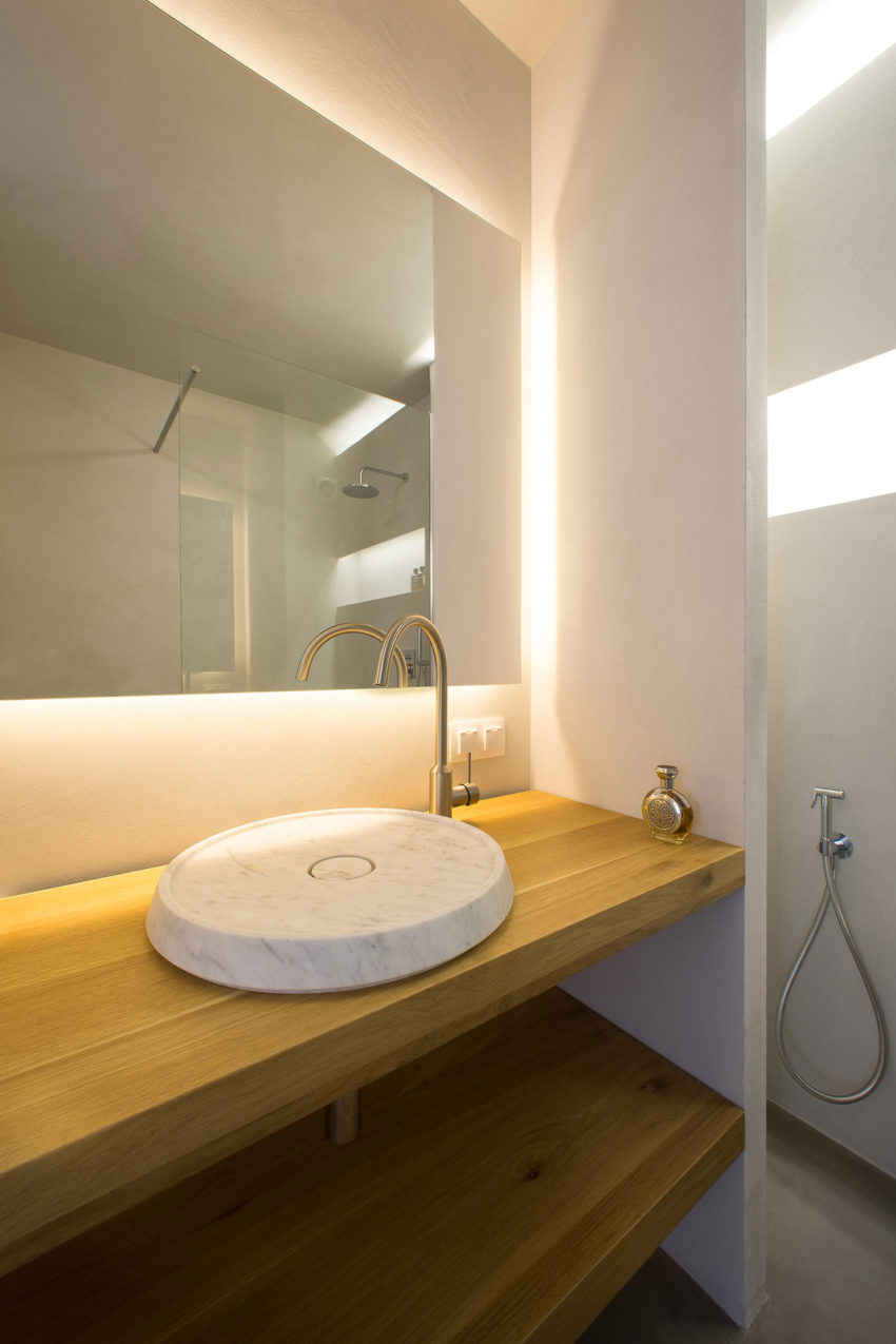 Apartment P by Elia Nedkov (15)