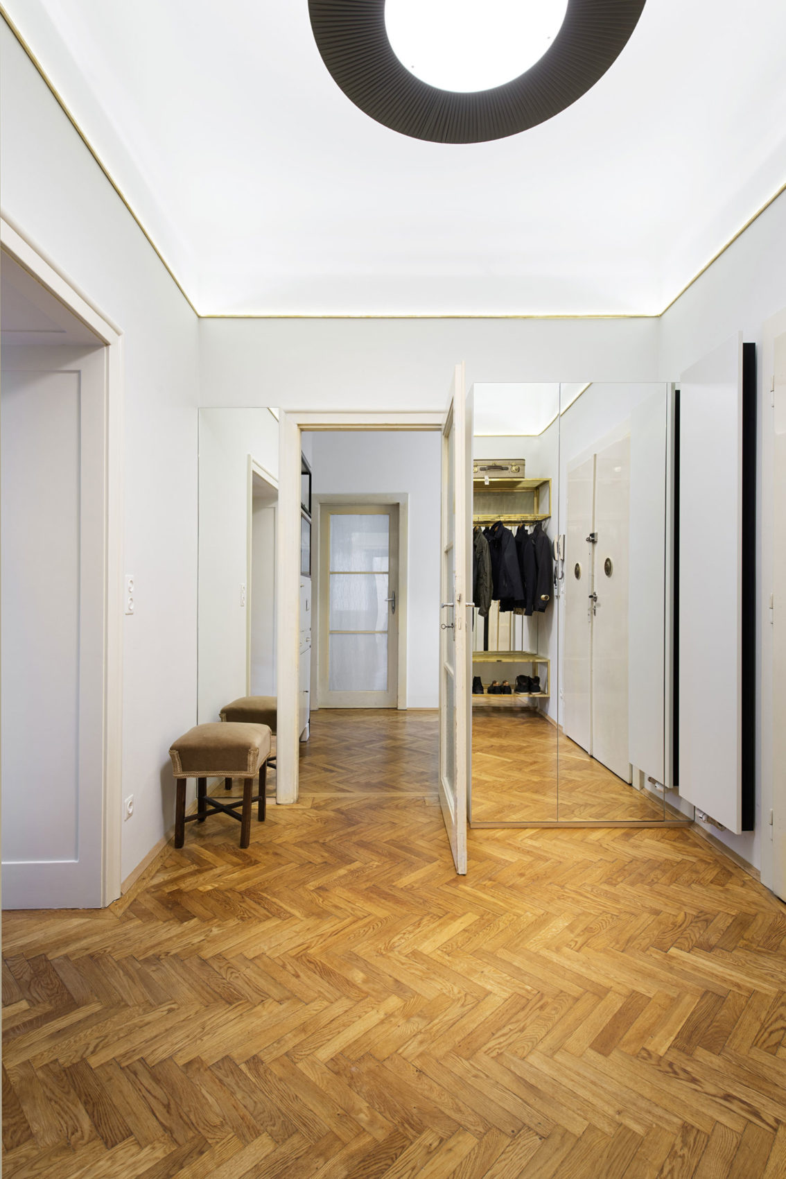 Apartment S by IFUB* (3)