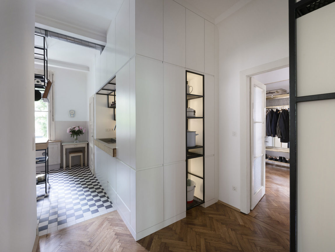 Apartment S by IFUB* (7)