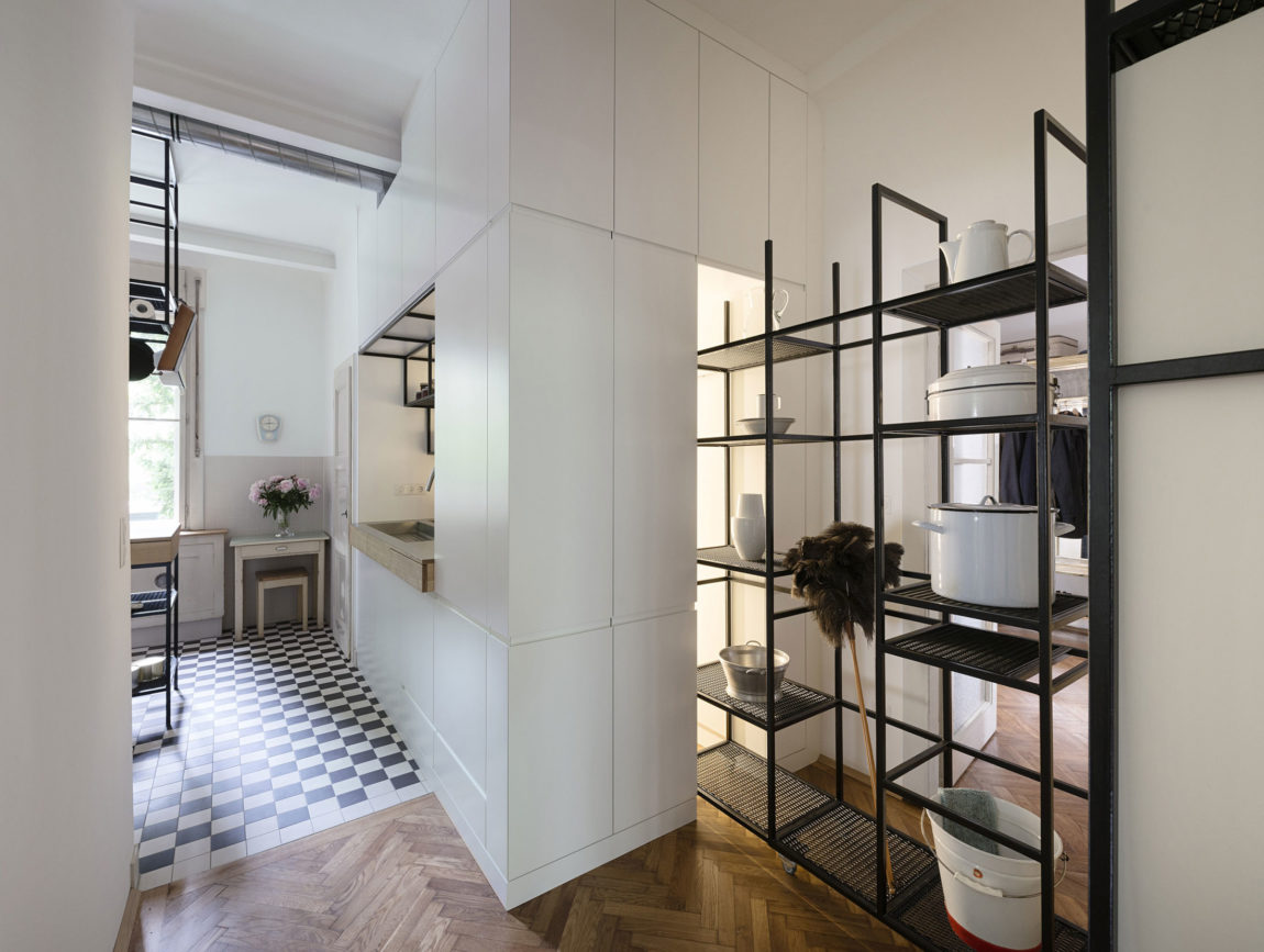 Apartment S by IFUB* (9)
