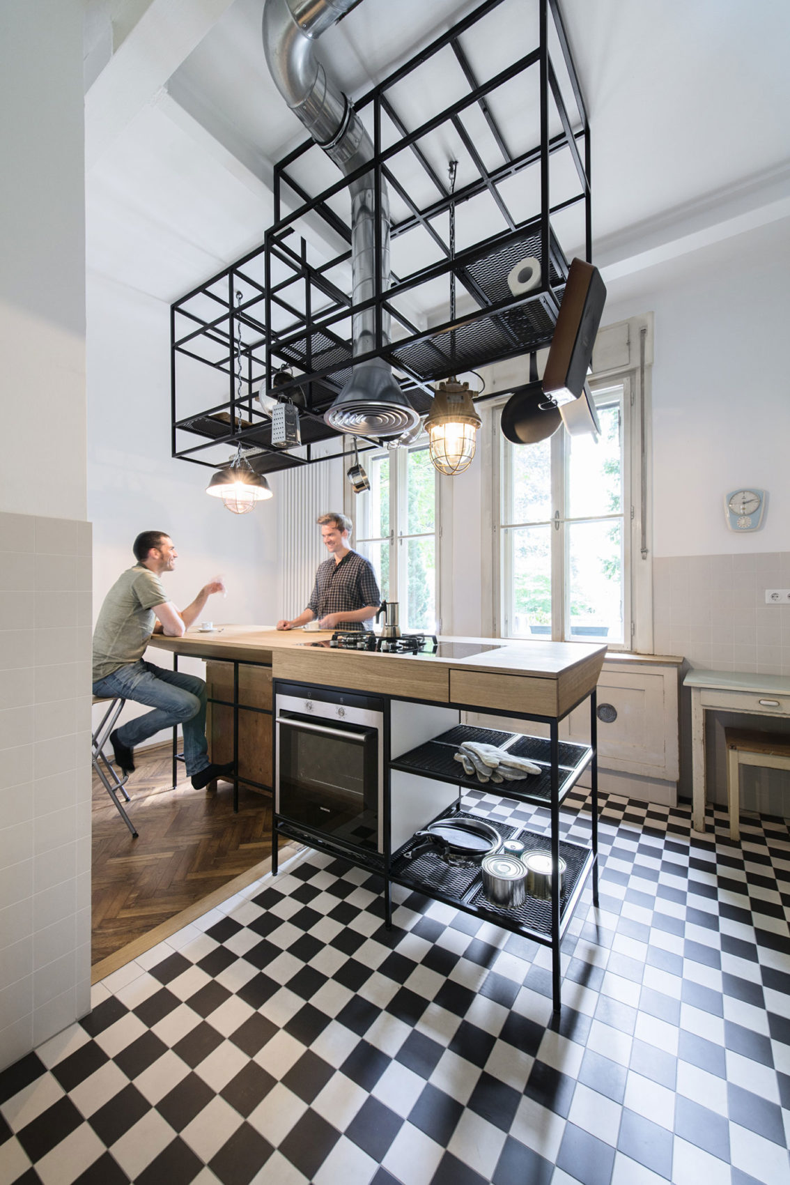 Apartment S by IFUB* (13)