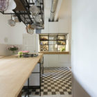 Apartment S by IFUB* (15)