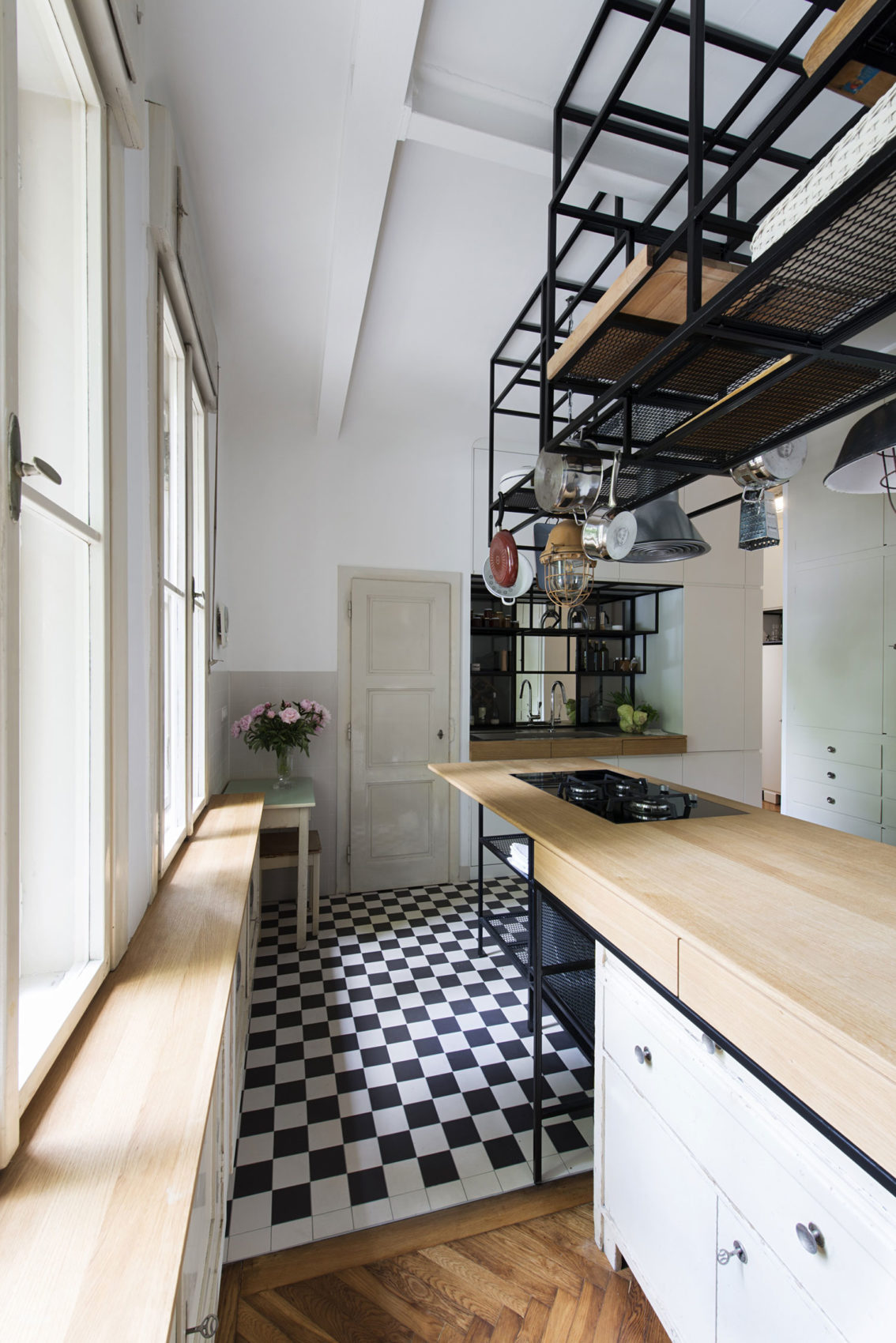 Apartment S by IFUB* (16)