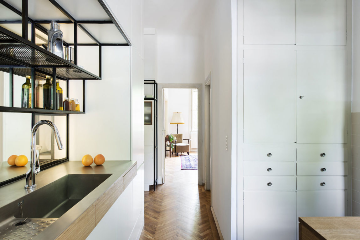 Apartment S by IFUB* (19)