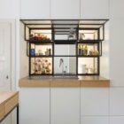 Apartment S by IFUB* (23)