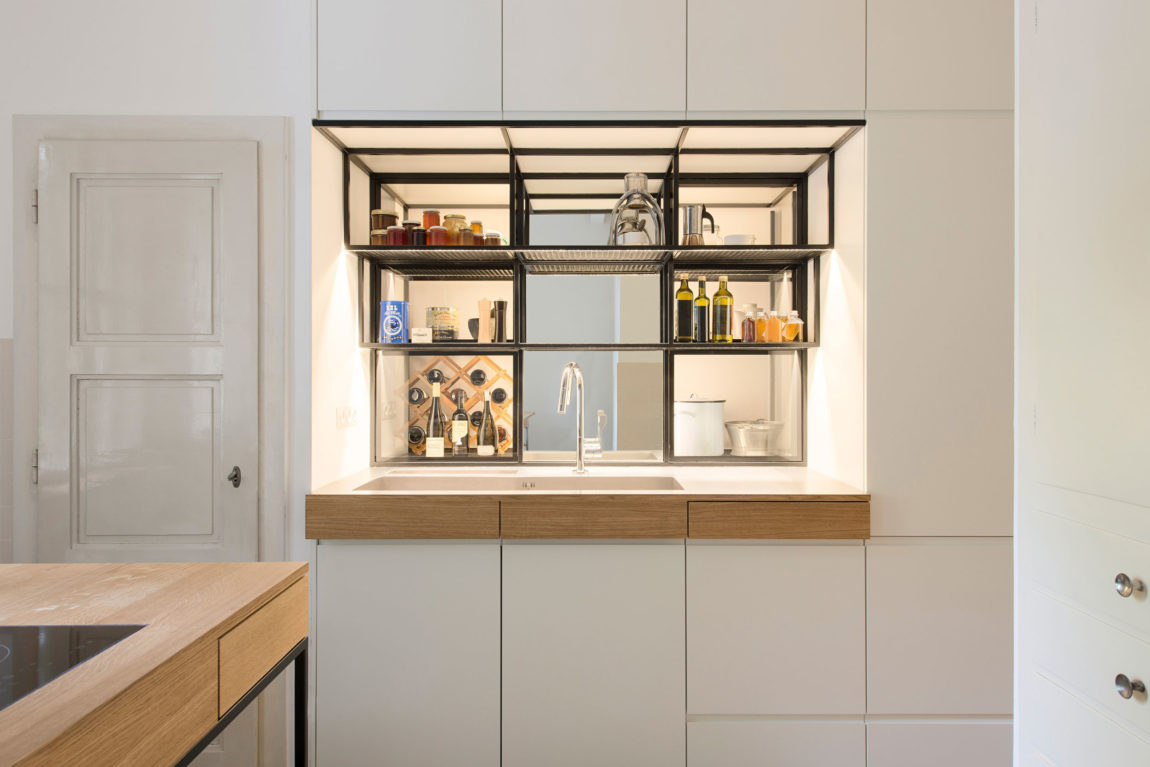 Apartment S by IFUB* (24)