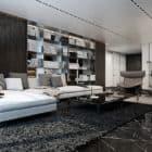 Apartment in Kiev by Iryna Dzhemesiuk & Vitaly Yurov (14)