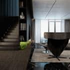 Apartment in Kiev by Iryna Dzhemesiuk & Vitaly Yurov (21)