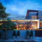 Baan Sukothai 11 by Paripumi Design (10)