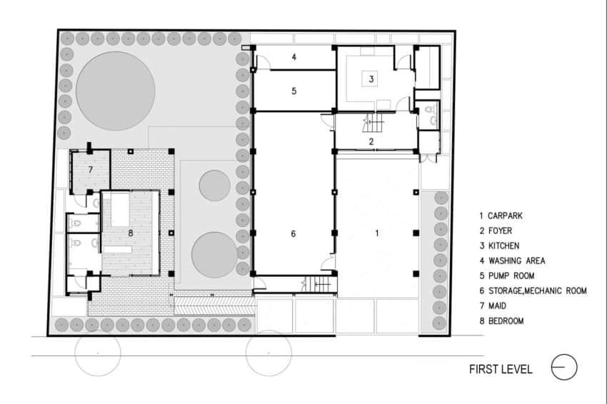 Baan Sukothai 11 by Paripumi Design (11)