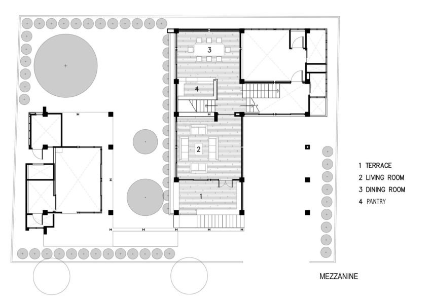 Baan Sukothai 11 by Paripumi Design (12)