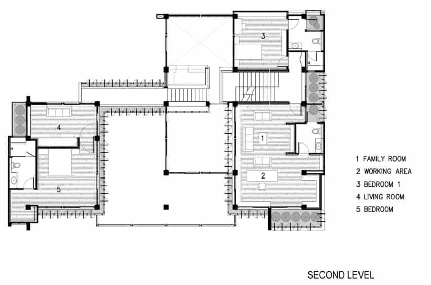 Baan Sukothai 11 by Paripumi Design (13)