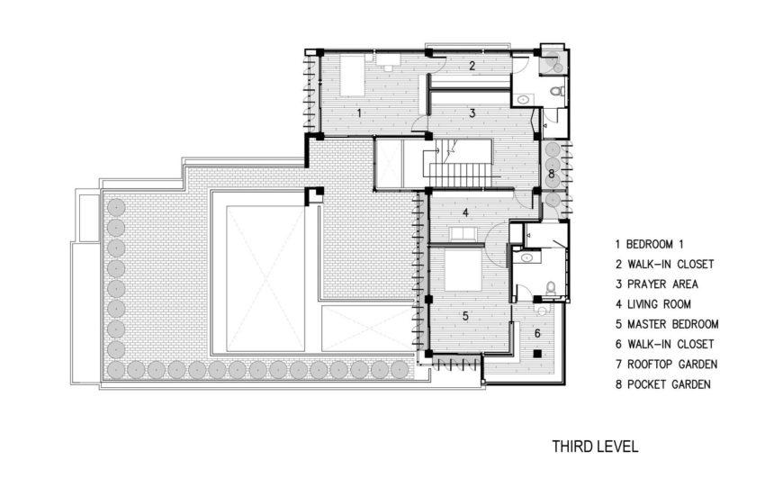 Baan Sukothai 11 by Paripumi Design (14)