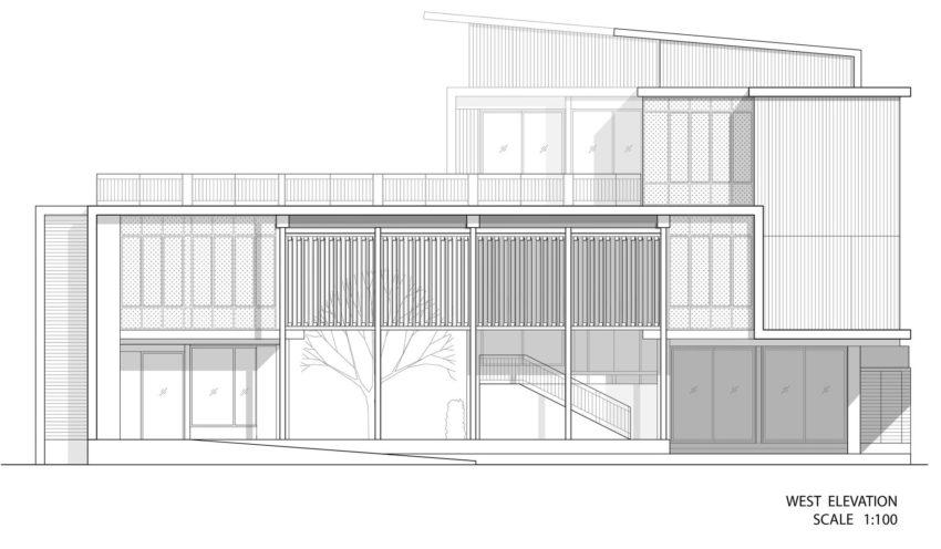 Baan Sukothai 11 by Paripumi Design (15)