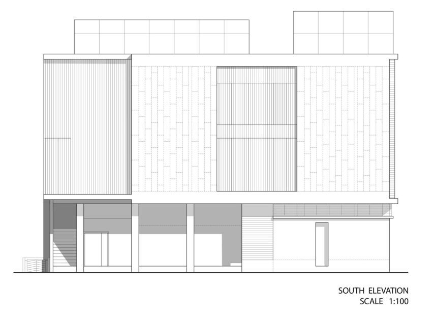 Baan Sukothai 11 by Paripumi Design (16)