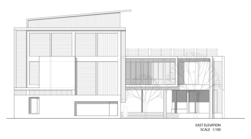 Baan Sukothai 11 by Paripumi Design (17)