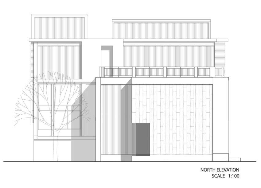 Baan Sukothai 11 by Paripumi Design (18)