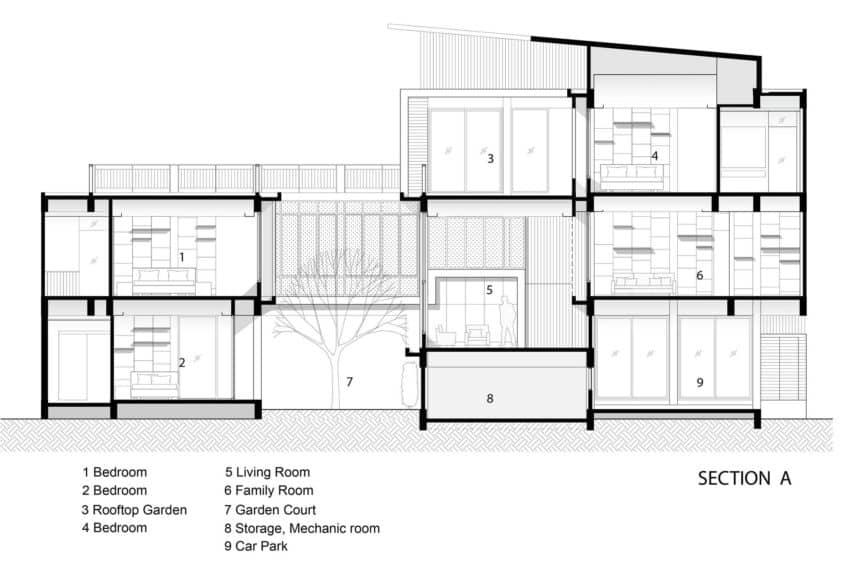 Baan Sukothai 11 by Paripumi Design (19)