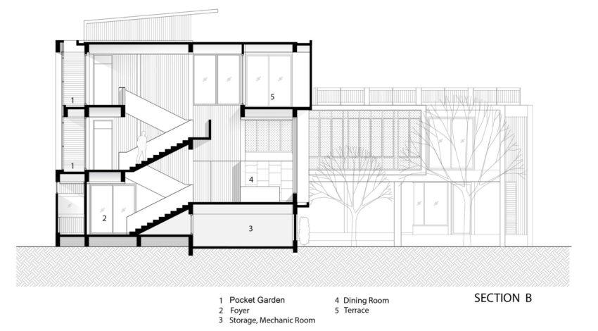 Baan Sukothai 11 by Paripumi Design (20)