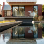 Balancing Home by Luigi Rosselli Architects (2)