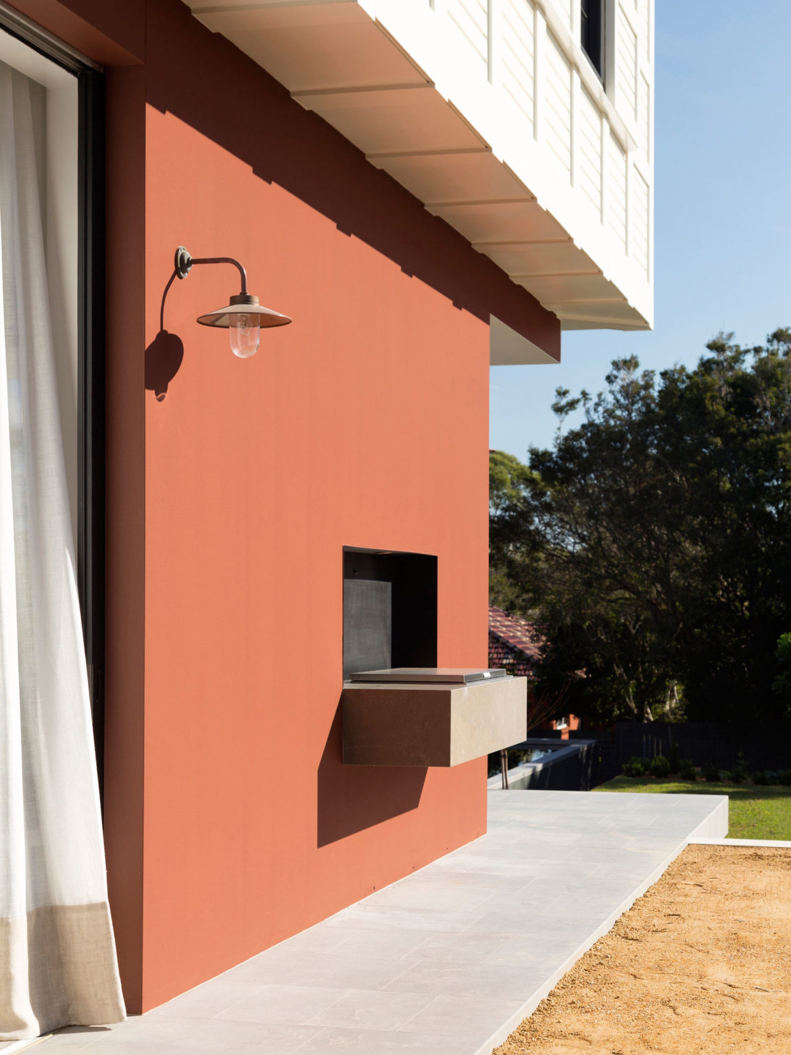 Balancing Home by Luigi Rosselli Architects (4)